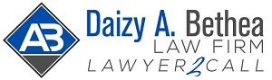 Our Law Firm can help you When the Stakes are high Personal Injury law, home, Real Estate Law, Will, Estates and Trust Law, Immigration Law, Family Law, Corporate and Commercial law, Notary Public, Powers of Attorney